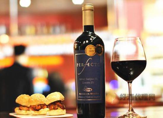 智利紅酒為什么受歡迎 智利紅酒口感特點