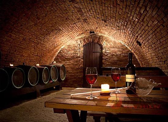 婚宴用酒该怎么选,婚宴用酒之葡萄酒的挑选攻略