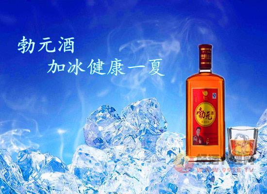 保健酒適合夏季喝嗎,飲用保健酒的注意事項有哪些