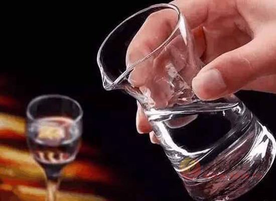 山東孔子酒業并購茅臺鎮酒廠 新產品醬班酒推出