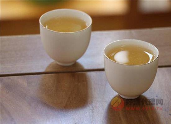 山竹酒怎么做,山竹酒的养生功效有哪些