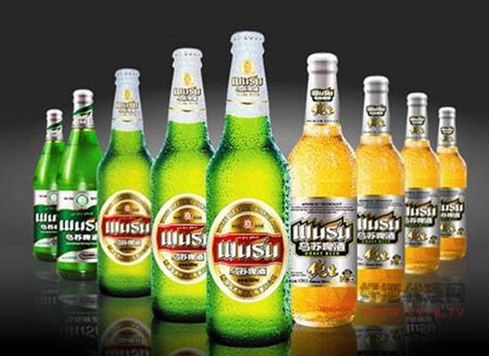 乌苏啤酒的酒精度是多少,容易喝醉的原因有哪些