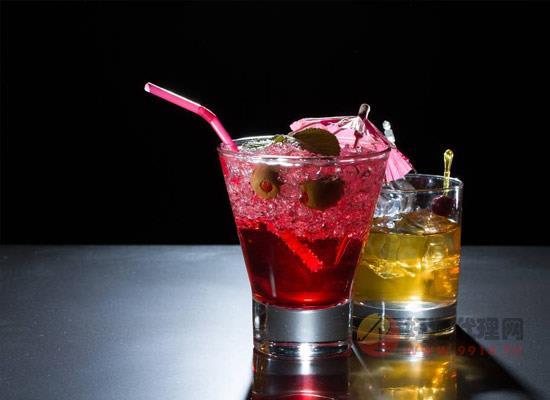 天然派草莓奶油利口酒怎么樣,喝起來味道如何