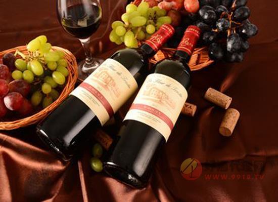 新手开红酒加盟店怎么上手 进口红酒加盟如何才能做好