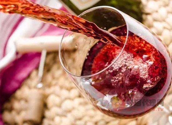 红酒对牙齿有什么影响,红酒可以清洁牙齿吗