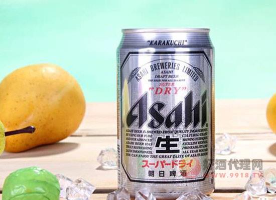 朝日2L桶装男士啤酒怎么样,2L装喝起来更畅饮