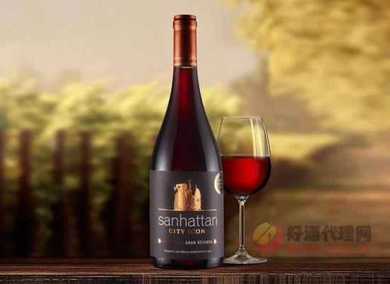 法国红酒和智利红酒口感有何区别,盘点各国葡萄酒特点
