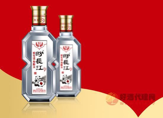 光瓶酒正名时刻来临,突显从三大奖项评选开始