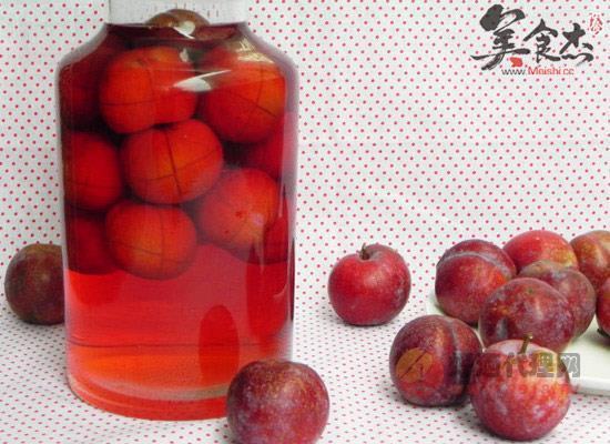 布朗果可以酿酒吗,布朗果酒的制作方法及营养功效