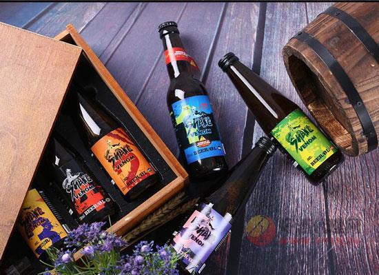 70度蛇毒啤酒多錢一瓶,丹麥70度蛇毒啤酒價格