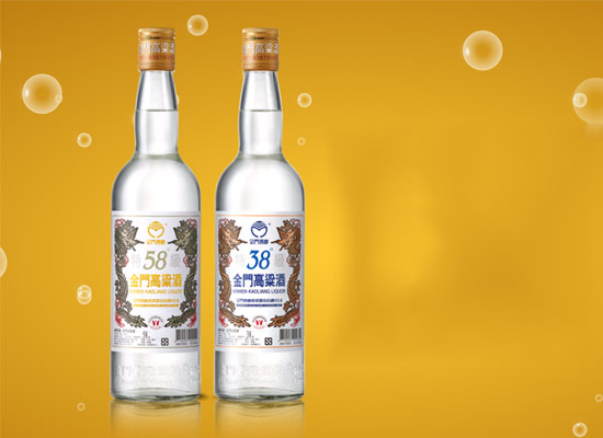金門高粱酒怎么樣,金門高粱酒的代理優勢有哪些
