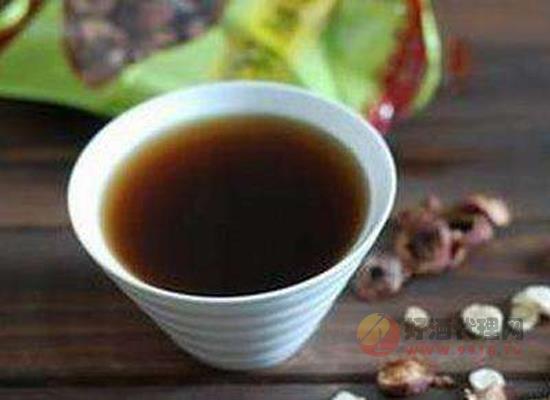 花椒泡酒可以治關節疼嗎 花椒泡酒的功效與作用