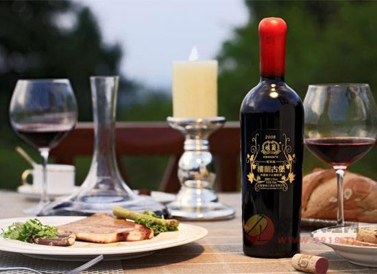 葡萄酒酒精度越高越好嗎,葡萄酒的度數與品質的關系
