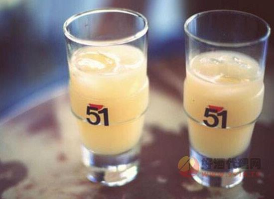 茴香可以酿酒吗,茴香酒的制作工艺有哪些
