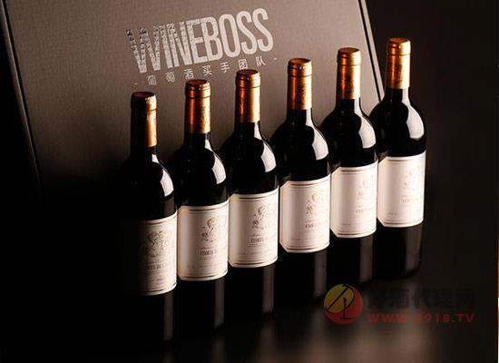 拉莫德葡萄酒多少钱,拉莫德伯爵干红葡萄酒价格