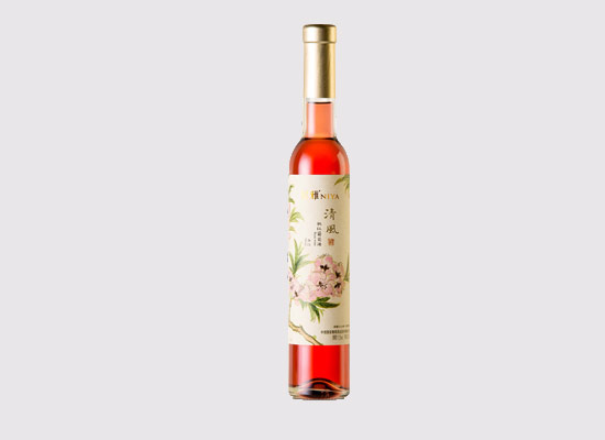 尼雅葡萄酒怎么样,尼雅清系列水墨葡萄酒的特色有哪些