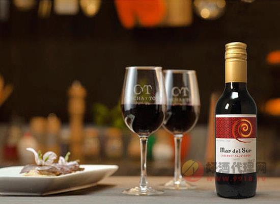 馬代蘇葡萄酒怎么樣,飲用場景有哪些