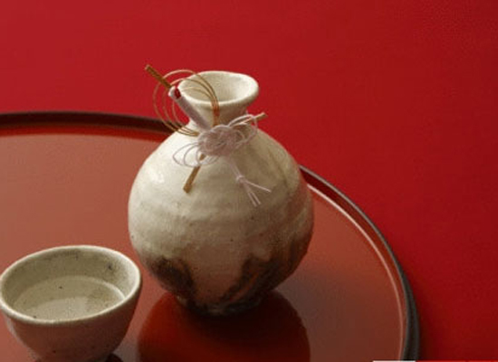 羊骨头泡酒有什么功效 羊骨头泡酒的制作方法