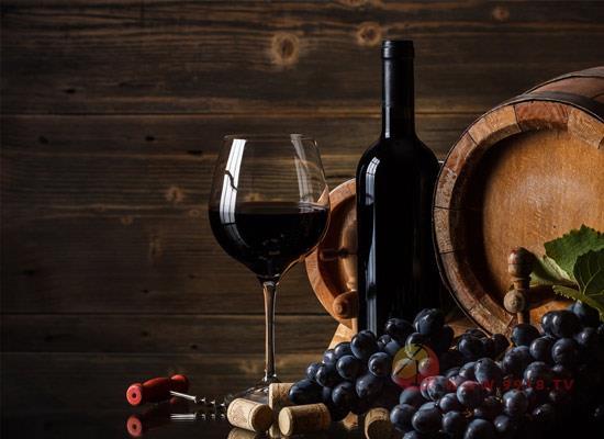 葡萄酒中为什么会有苦味,导致葡萄酒发苦的原因有哪些