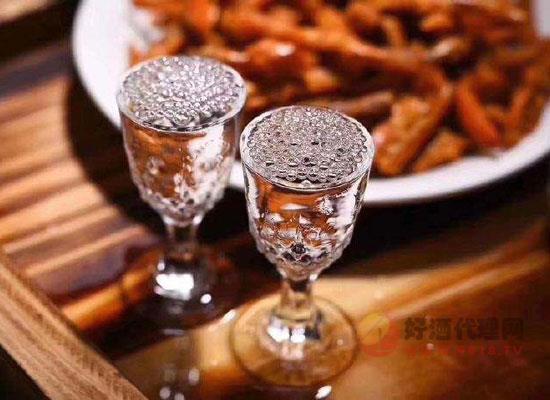 白酒除了喝还有什么用处,盘点白酒在生活中的妙用