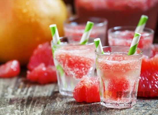 柚子伏特加好喝嗎,飲用場景有哪些呢?