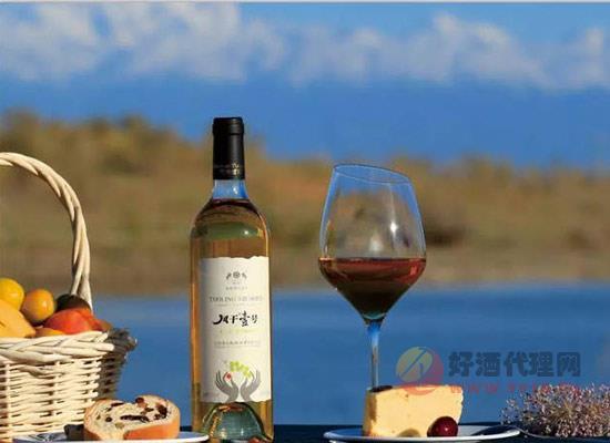 什么是風干葡萄酒,風干葡萄酒的特色有哪些