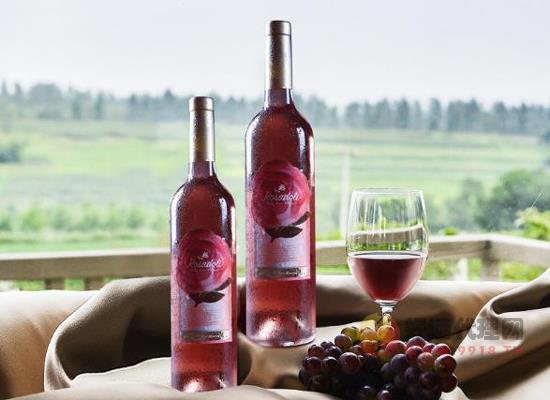 羅絲多麗玫瑰精油酒怎么樣,屬于夏季的玫瑰酒