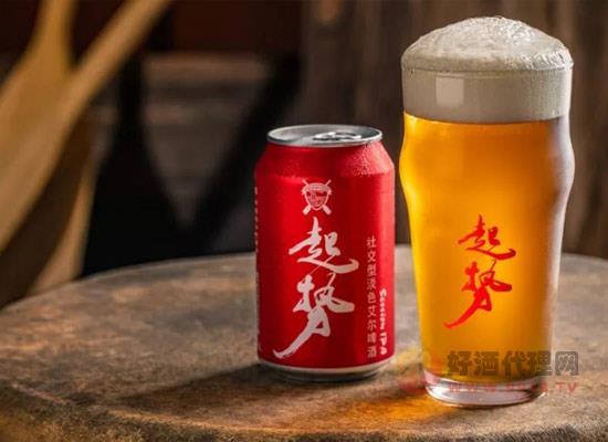 啤酒的种类有哪些,生啤、干啤和熟啤哪个好喝