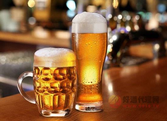 什么是精酿啤酒,它的主流派系有哪些