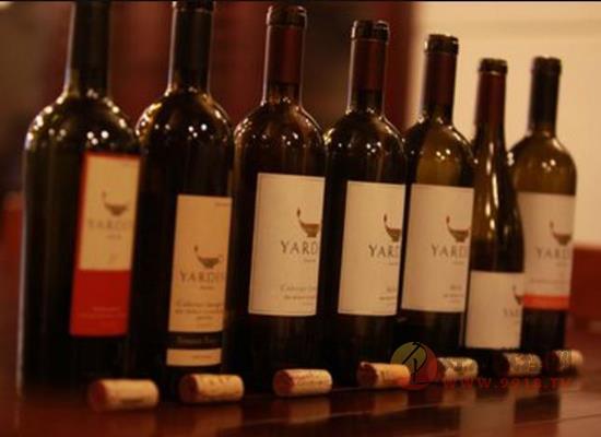 葡萄酒怕冻吗,冬天红酒怎么存放好