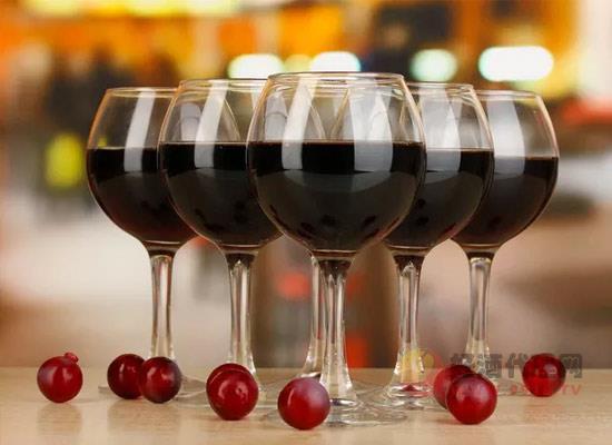 适合中秋的葡萄酒有哪些,三种适合女性狂欢的酒水get一下