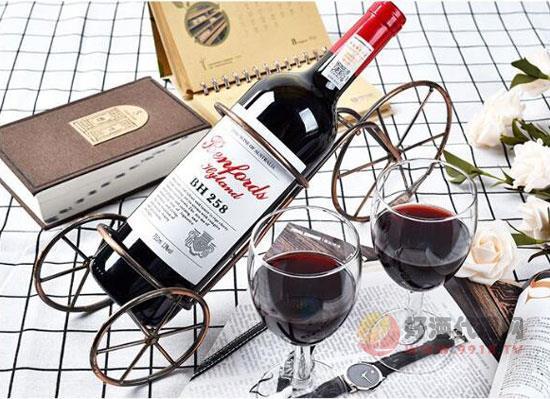 欢迎深圳市旗牌红国际贸易有限公司入驻好酒代理网!