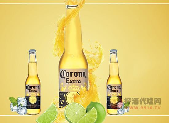 科罗娜啤酒怎么样,它的特点及喝法?#24515;?#20123;