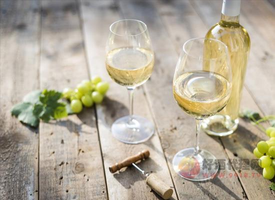 威蘭德冰葡萄酒口感怎么樣,飲用場景有哪些