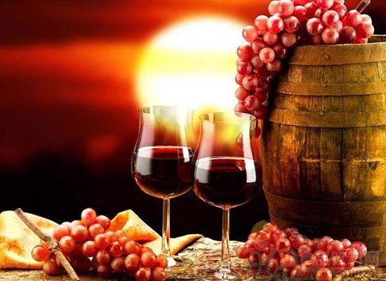 葡萄酒的硫含量有多少,加硫的原因有哪些