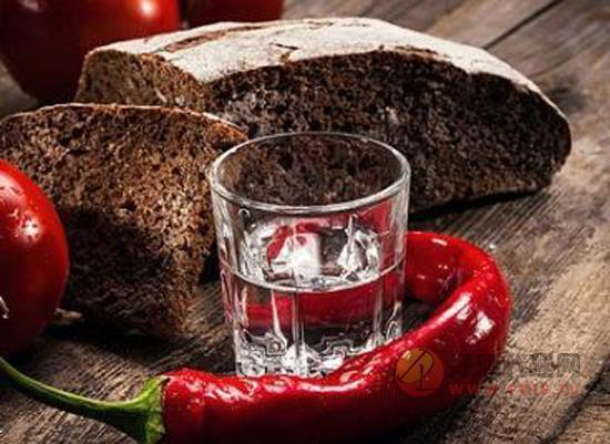 用白酒擦拭身体可以退烧吗,白酒退烧的正确方法