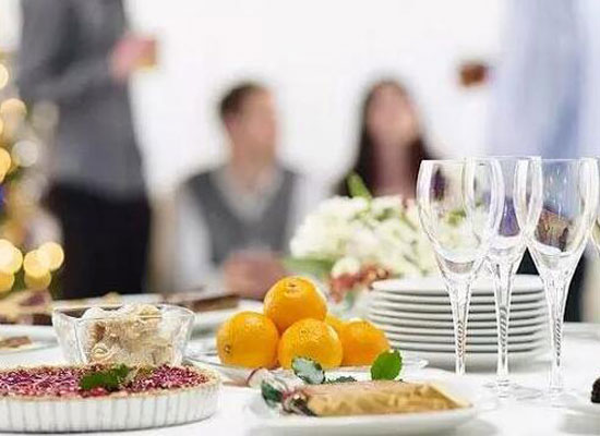 哪些水果有解酒作用,盘点解酒果蔬大全