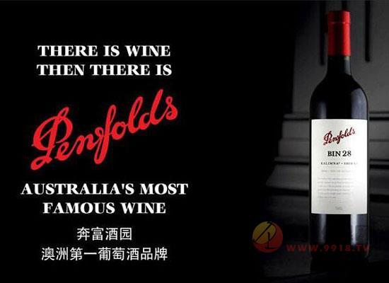 奔富bin28紅酒屬于什么檔次,能保存幾年