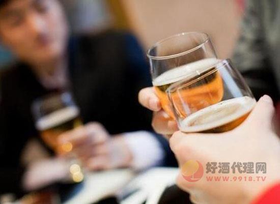 酒桌上怎樣拒絕喝酒,經典拒酒詞,拒酒不傷人