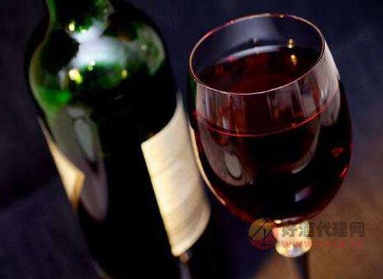 一瓶红酒能喝醉吗,红酒喝醉后怎么解酒