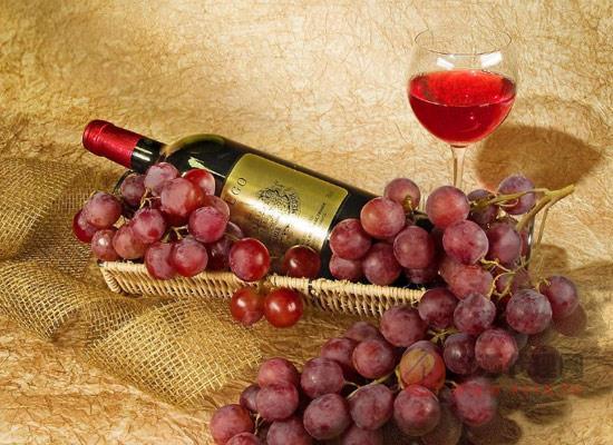 什么樣的葡萄酒不值得收藏,酒水收藏小陷阱有哪些