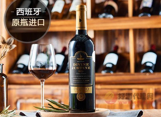 魔力飛車葡萄酒好喝嗎,特色及優勢有哪些