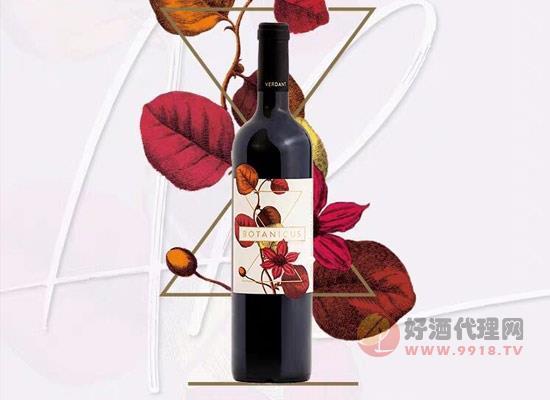 茅台干红葡萄酒多少钱一瓶,2019年秋季价格汇总