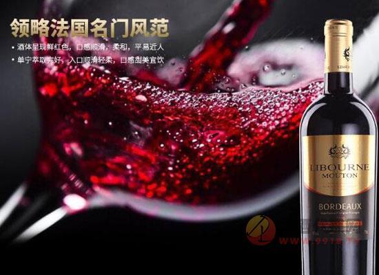法国木桐红酒哪年的好,2011木桐男爵干红怎么样