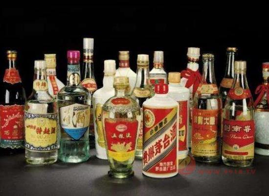 中国古代和现代有哪些饮酒礼仪与文化,你知道多少