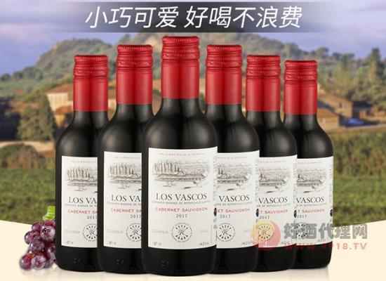 巴斯克卡本妮干红葡萄酒一箱多少钱,有收藏价值吗