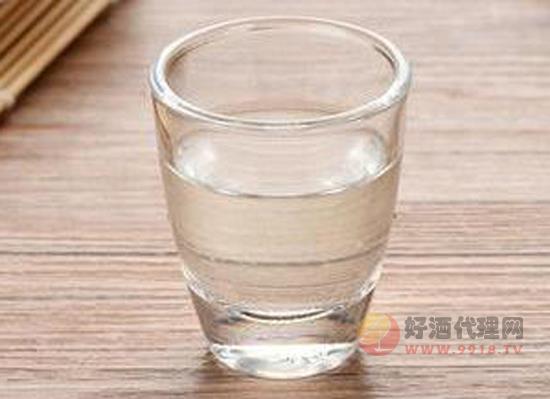 大量喝酒会导致缺钙吗,喝酒后导致缺钙怎么办