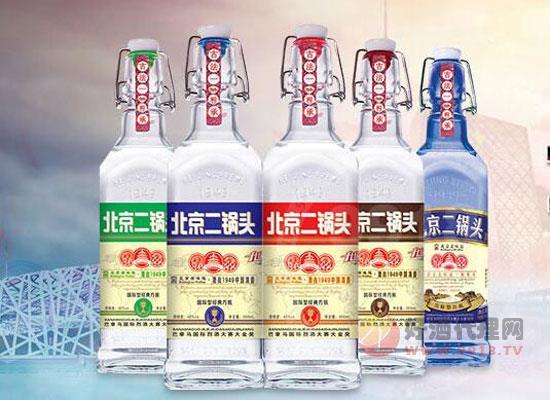 歡迎北京崇門樓酒業有限公司入駐好酒代理網,全國招商!