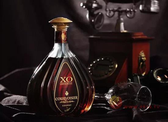 国庆期间洋酒应该怎么喝,这几种经典喝法让你嗨翻全场