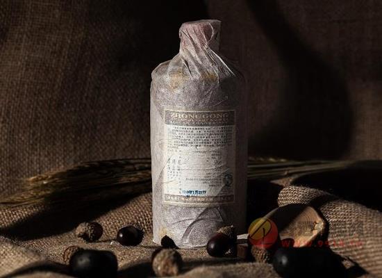 想知道土豆是如何釀成酒的嗎,土豆酒釀制方法分析